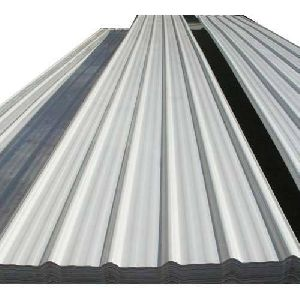 Carbon Fiber Roofing Sheets
