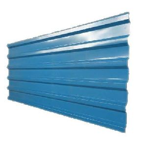 UV Grade FRP Sheets