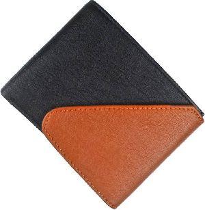 Leather Card Holder 03