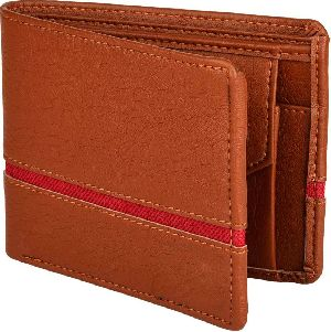 Leather Card Holder 06