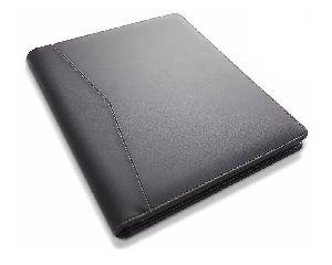 Leather File Folders 05