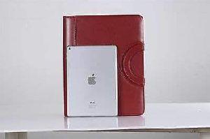 Leather File Folders 10
