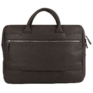 Leather Laptop Bags 04