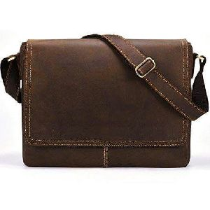 Leather Laptop Bags 06