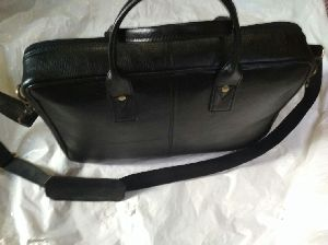 Leather Laptop Bags 10