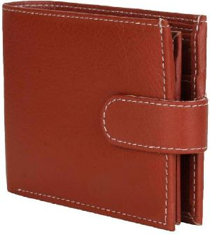 Mens Leather Wallets 05