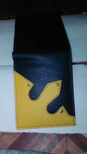 Mens Leather Wallets 08