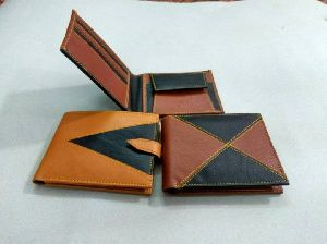 Mens Leather Wallets 09