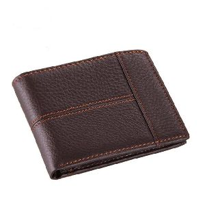Mens Leather Wallets 10