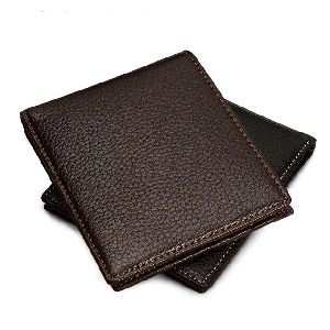 Mens Leather Wallets 11