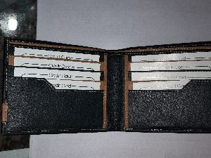Mens Leather Wallets 13