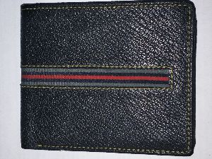 Mens Leather Wallets 14