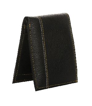 Mens Leather Wallets 17