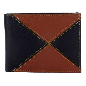 Mens Leather Wallets 18