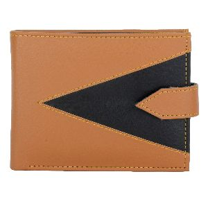 Mens Leather Wallets 19