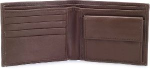 Mens Leather Wallets 20