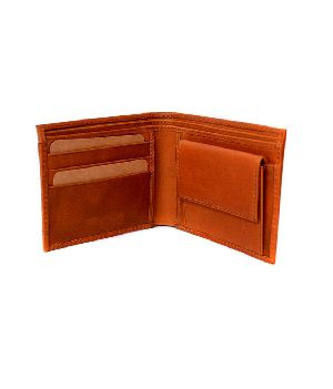 Mens Leather Wallets 21
