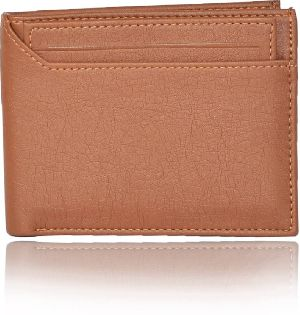 Mens Leather Wallets 22