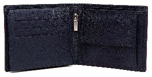 Mens Leather Wallets 23