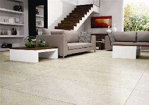 Wholesale Kajaria Vitrified Floor Tiles Supplier in Ghaziabad India