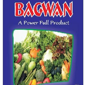 Bagwan Plant Growth Stimulant