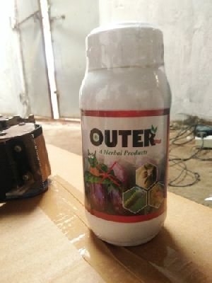Outer Pest Control Liquid