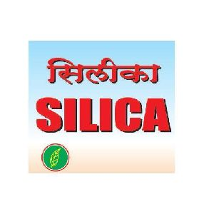 Silica Plant Growth Stimulant