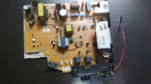 Printer Chip 03