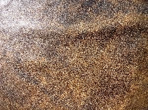 Rough Distress Cow Leather