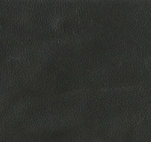 Cow Natural Dry Milled Leather Fabric