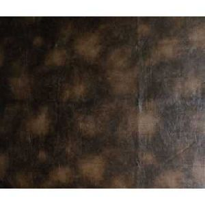 Split Antique Leather Fabric