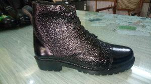 DMS Formal Shoes