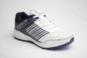 Athletic Cricket Shoes
