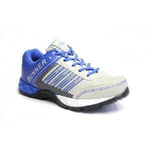 Athletic Training Shoes