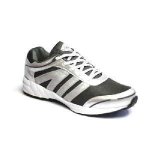 Boys Casual Sports Shoes