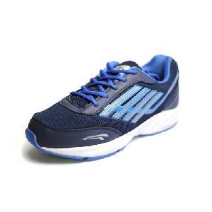 Boys Cricket Sports Shoes