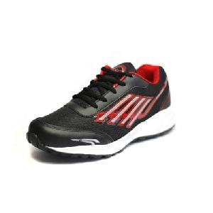 Boys Sports Training Shoes