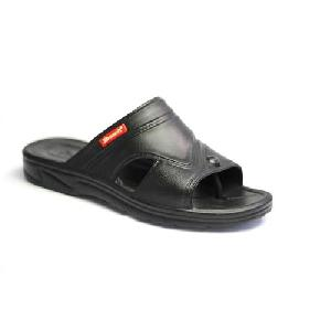 Mens Casual Slippers