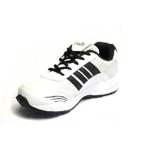 Mens Cricket Sports Shoes