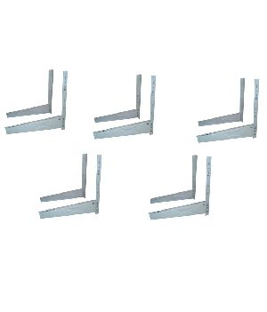 AC Stands