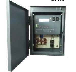 PSCS Single Phase Switch