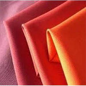 Cotton Poplin Fabric 01