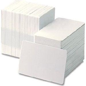 Inkjet PVC Cards