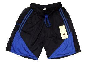 Sports Short 03