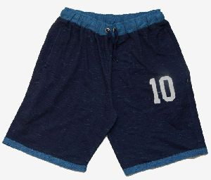 Sports Short 04