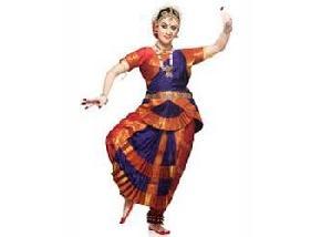 Bharatanatyam Dance Costumes Manufacturer Delhi India Costume 05 Design Dancers