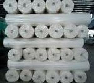 Cold Chemical Paper