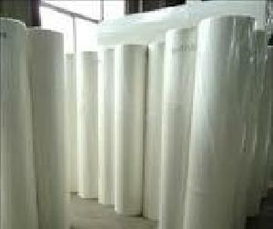 Hot Chemical Paper