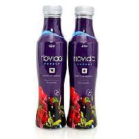 4Life Riovida Food Supplement