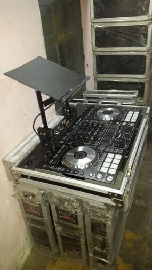 Pioneer DJ Flight Case